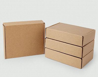 张家港飞机盒