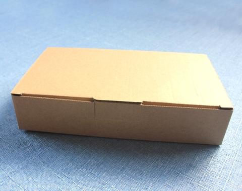 张家港扣盒
